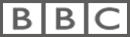5 BBC
