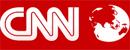 3 CNN News
