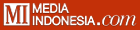 10 MEDIA INDONESIA