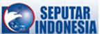 6 SEPUTAR INDONESIA